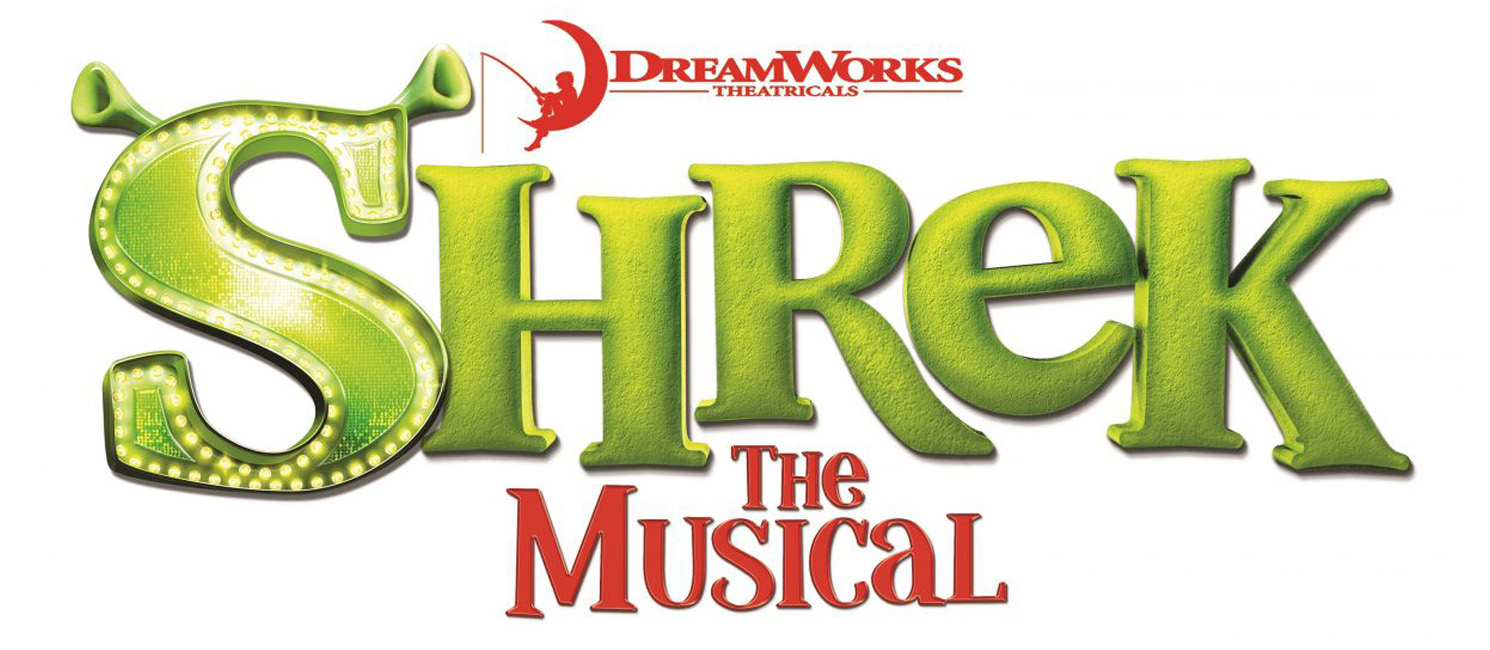 Shrek the Musical at MK Theatre