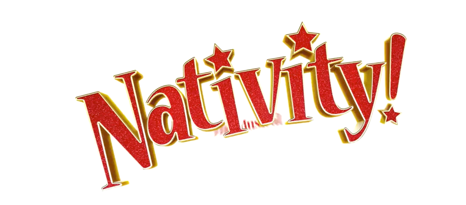 Nativity the Musical image