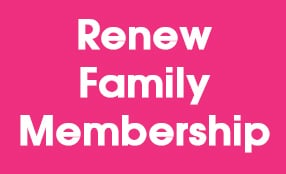 Button reading renew family membership