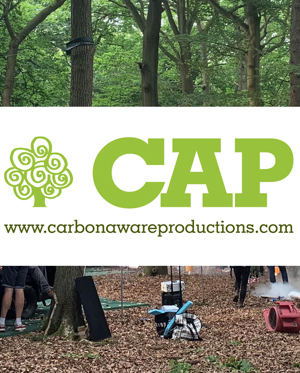 Carbon Aware Productions