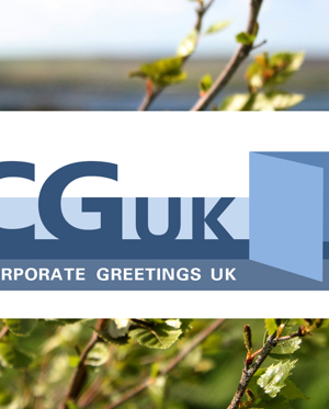Corporate Greetings UK