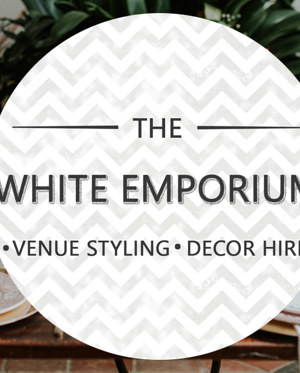 The White Emporium